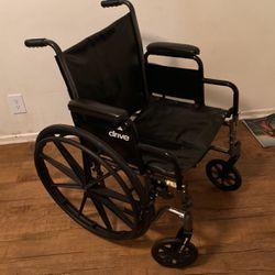 Wheelchair for Sale in Long Beach,  CA