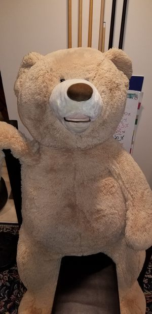 Teddy Bear for Sale in Plainfield, IL