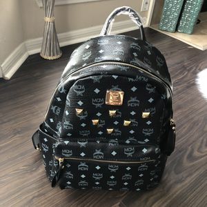 Designer bags prices are firm !!!!!! Check details for Sale in VA, US