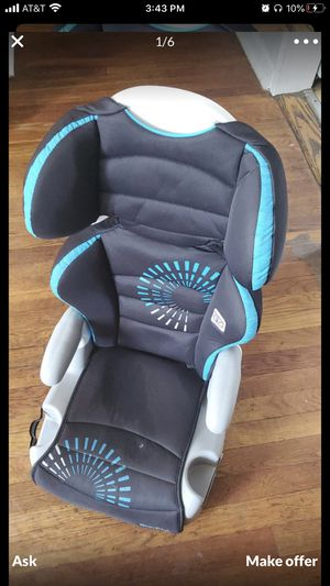 Car seat for Sale in Adelphi, MD
