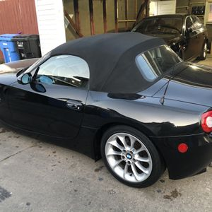 Bmwz4 for Sale in Chicago, IL