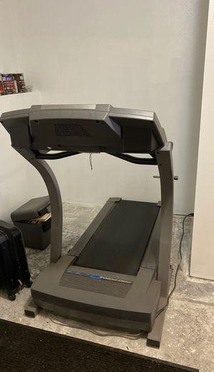 treadmill for Sale in Mukilteo, WA