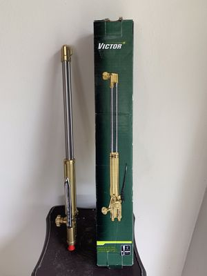 Victor cutting torch for Sale in Hialeah, FL