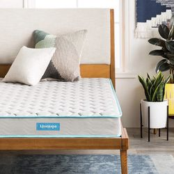 Brand New Twin XL Mattress for Sale in Los Angeles,  CA
