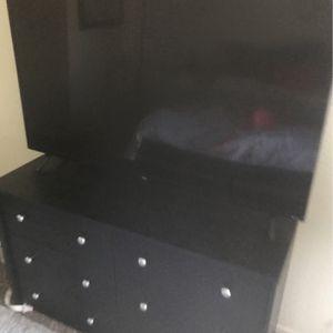 55 Inch Tv Broke for Sale in Las Vegas, NV