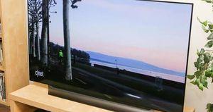 $10 TV-FULL HD 50-inch for Sale in Farmville, VA