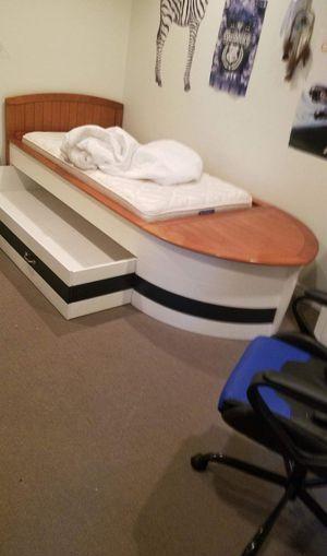 Kids bed for Sale in Norwalk, CA