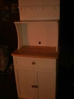 All household items for Sale in Visalia, CA