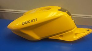 Ducati gas tank for Sale in Fairfax, VA