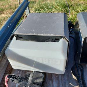 Garage door motor for Sale in Fort Washington, MD