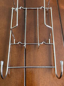 Wall Iron/Ironing Board Holder for Sale in Tampa,  FL