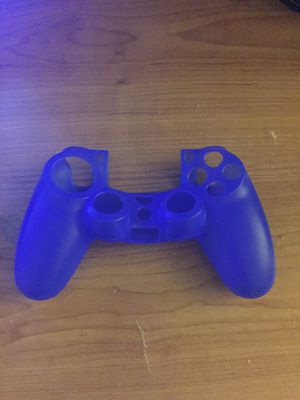 PS4 Controller Grip for Sale in Millersville, MD
