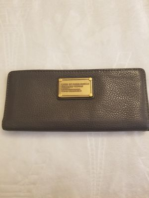 Marc by Marc Jacobs Wallet for Sale in Commerce, CA