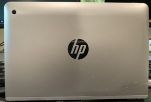 "HP x2 Detachable Laptop 10"" for Sale in Cumming, GA"