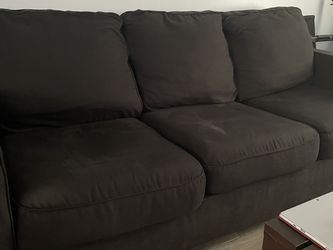 Ashley - Alenya Queen Size sleeper sofa for Sale in Silver Spring,  MD