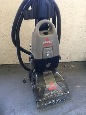 Bissell carpet cleaner for Sale in Fremont, CA
