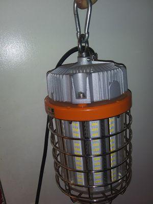 Heavy duty LED Weatherproof Light for Sale in Tumwater, WA