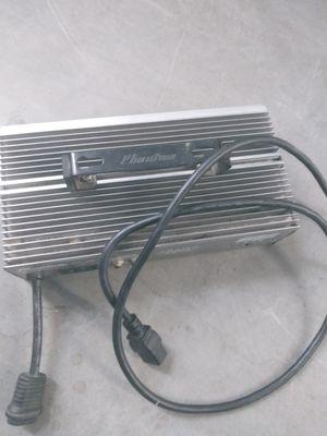 Phantom 1000 watt Dimmable digital ballast for Sale in Arvada, CO