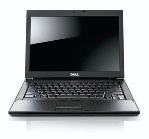 Dell latitude e6410 core i5 for Sale in Garner, NC