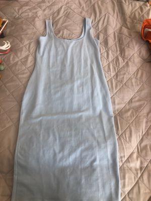Forever 21 dress for Sale in Manassas Park, VA