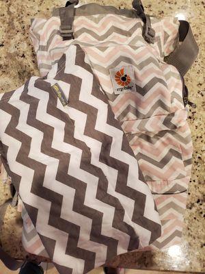 Newborn Essentials! for Sale in Burleson, TX