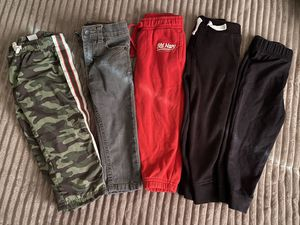 Sweats/pants for Sale in Stockton, CA