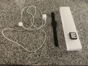 Apple Watch 1 for Sale in Lacey, WA