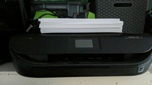 HP Printer for Sale in Redwood City, CA