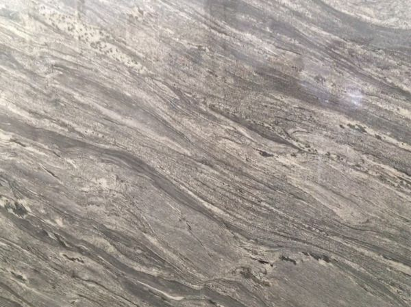 Granite Marble Quartz Slabs Countertops For Sale In Las