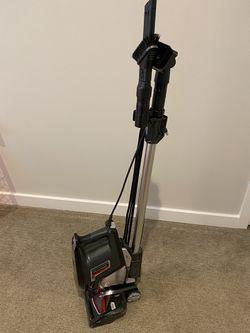 Shark rocket duo clean vacuum for Sale in Germantown,  MD