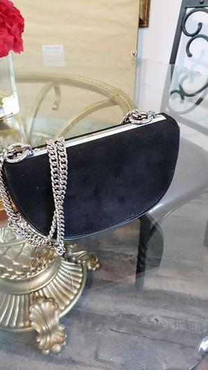 Express shoulder bag for Sale in Tampa, FL