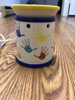 Kids Scentsy for Sale in Heyworth,  IL