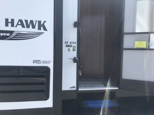Jayco Travel Trailer 2016 for Sale in Westford, MA
