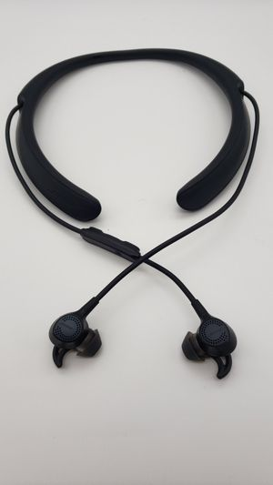 Bose QC 30 QuiteControl headphones with noise Cancelling Headphones for Sale in Brandon, FL