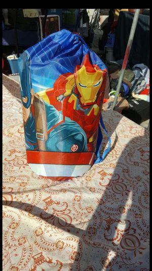 Kids sleeping bag for Sale in Las Vegas, NV