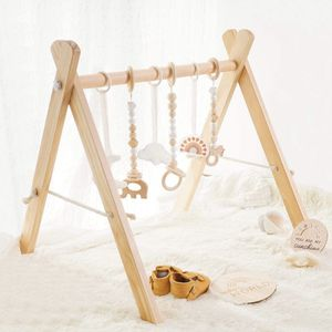 Wooden Baby Gym for Sale in Miami, FL