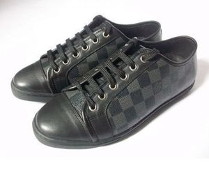 Louis Vuitton sneakers for Sale in Nashville, TN