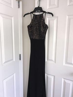 Prom / Homecoming dress for Sale in Knightdale, NC