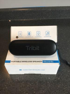 Wireless Speaker Bluetooth Brand New! for Sale in Hyattsville, MD