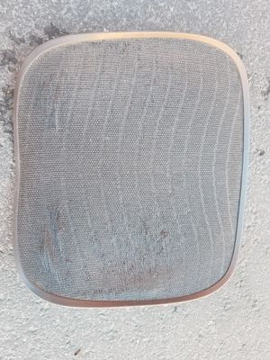 Size C Herman Miller Aeron Office Chair Mesh for Sale in Scottsdale, AZ