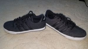 Womens Adidas shoes for Sale in Parma Heights, OH