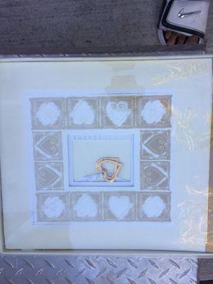 Photo frames for Sale in Modesto, CA
