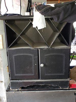 Shelf for Sale in Lexington, KY