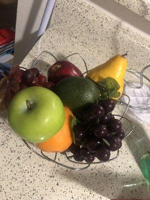 Fruta for Sale in Fontana, CA