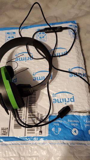 Headset for Sale in Buckeye, AZ