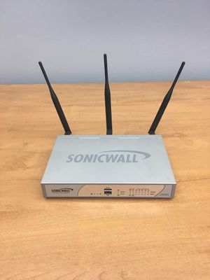 TZ WIRELESS-N Router for Sale in MONTGOMRY VLG, MD