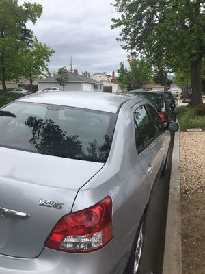 Toyota Yaris 2010 for Sale in San Jose, CA