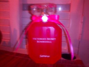 Victoria secrets bombshell summer for Sale in San Diego, CA