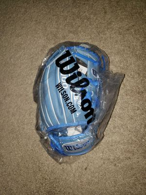 Wilson A2000 Limited Edition 11.5inch for Sale in Fullerton, CA