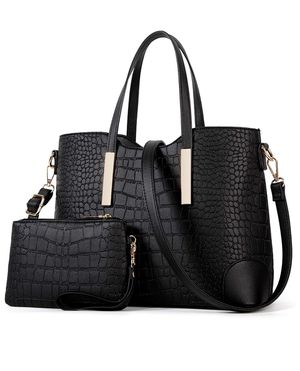 Purses and Handbags for Womens Satchel Shoulder Tote Bags Wallets for Sale in Fort Washington, MD